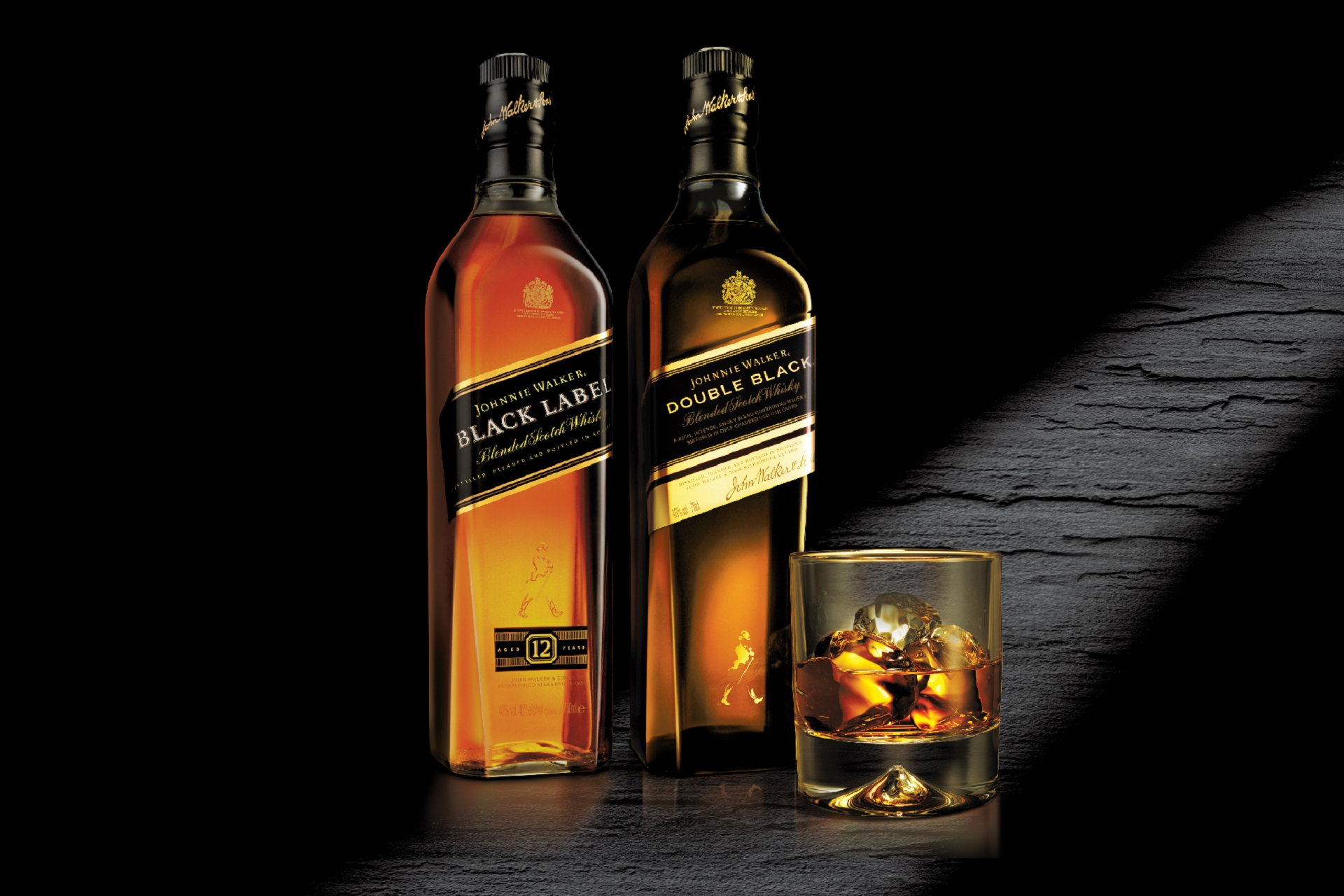 Johnnie Walker High Quality Wallpapers