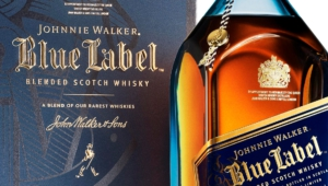Johnnie Walker Images