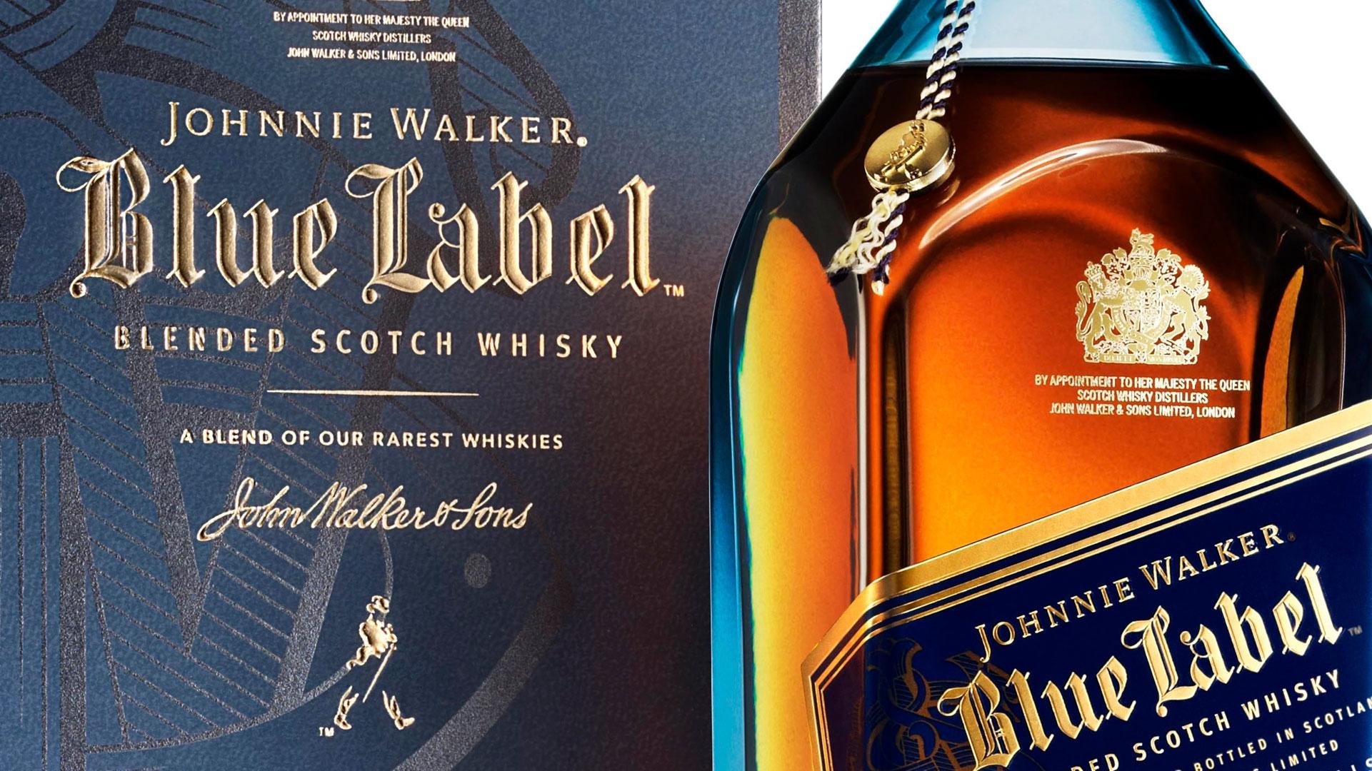 Johnnie Walker Images