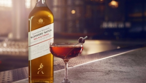 Johnnie Walker Pictures