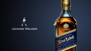 Johnnie Walker Wallpapers Hd