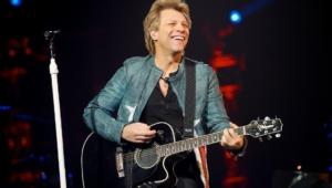 Jon Bon Jovi Hd