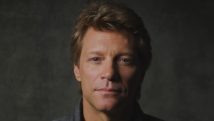 Jon Bon Jovi High Definition Wallpapers
