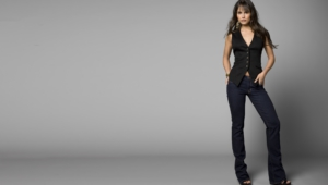 Jordana Brewster High Definition Wallpapers