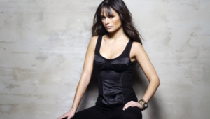 Jordana Brewster Full Hd