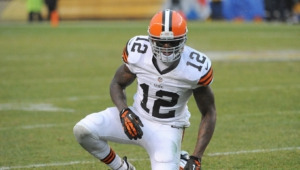 Josh Gordon Wallpapers Hq