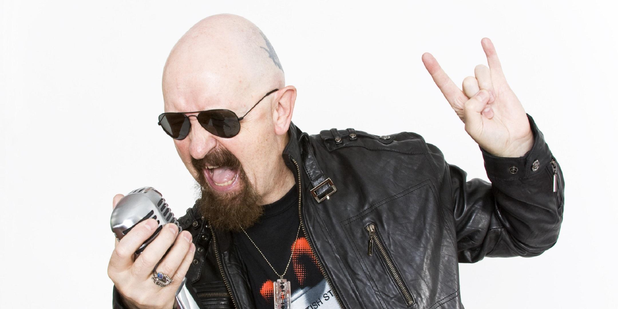 Judas Priest Computer Backgrounds