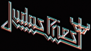 Judas Priest Desktop