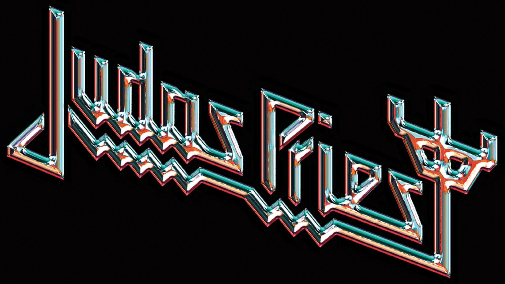 Judas Priest Desktop