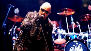 Judas Priest Wallpaper For Laptop