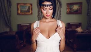 Julia Androschuk Images