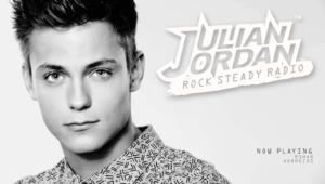 Julian Jordan Images