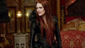 Julianne Moore High Quality Wallpapers