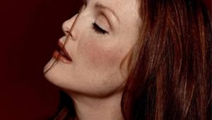 Julianne Moore Photos