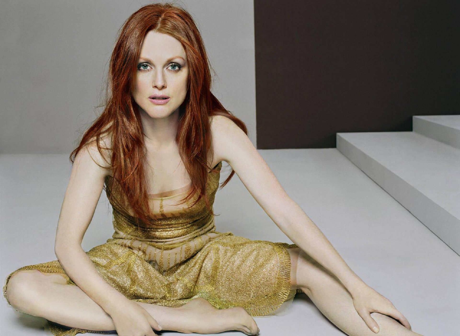 Julianne Moore Pictures