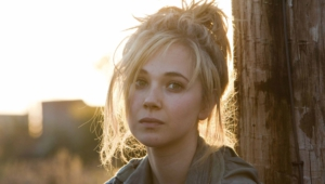 Juno Temple Wallpapers Hd