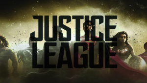 Justice League Wallpapers Hd
