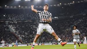 Juventus 4k