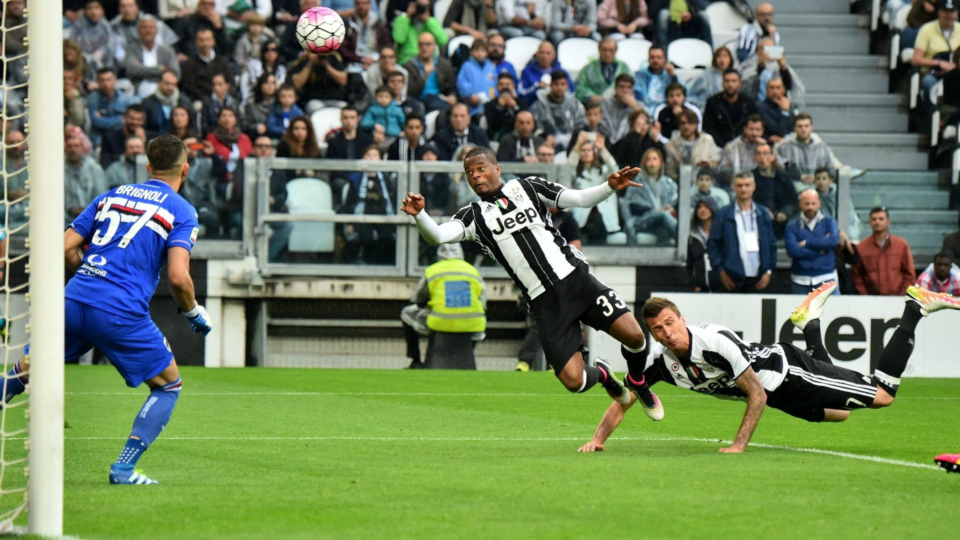 Juventus Computer Backgrounds
