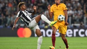 Juventus Desktop