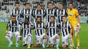 Juventus Hd