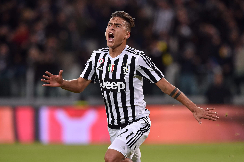 Juventus Photos