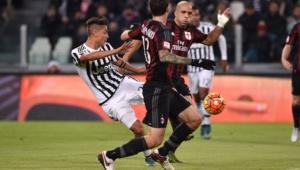 Juventus Wallpapers