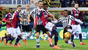 Juventus Wallpapers Hd