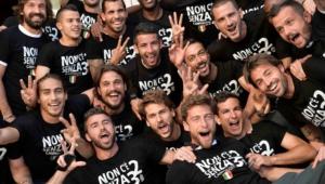 Juventus Wallpapers Hq