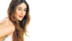 Kareena Kapoor High Definition Wallpapers