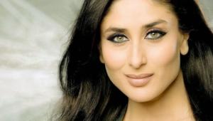 Kareena Kapoor High Quality Wallpapers