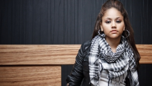 Kat Deluna Hd Background