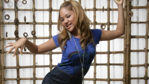 Kat Deluna High Quality Wallpapers