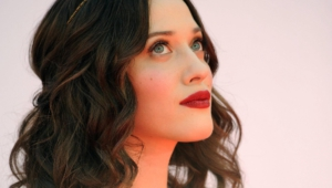 Kat Dennings Wallpapers Hd