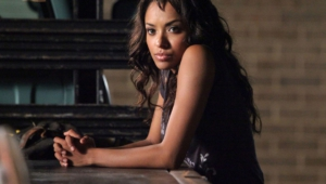 Kat Graham High Quality Wallpapers