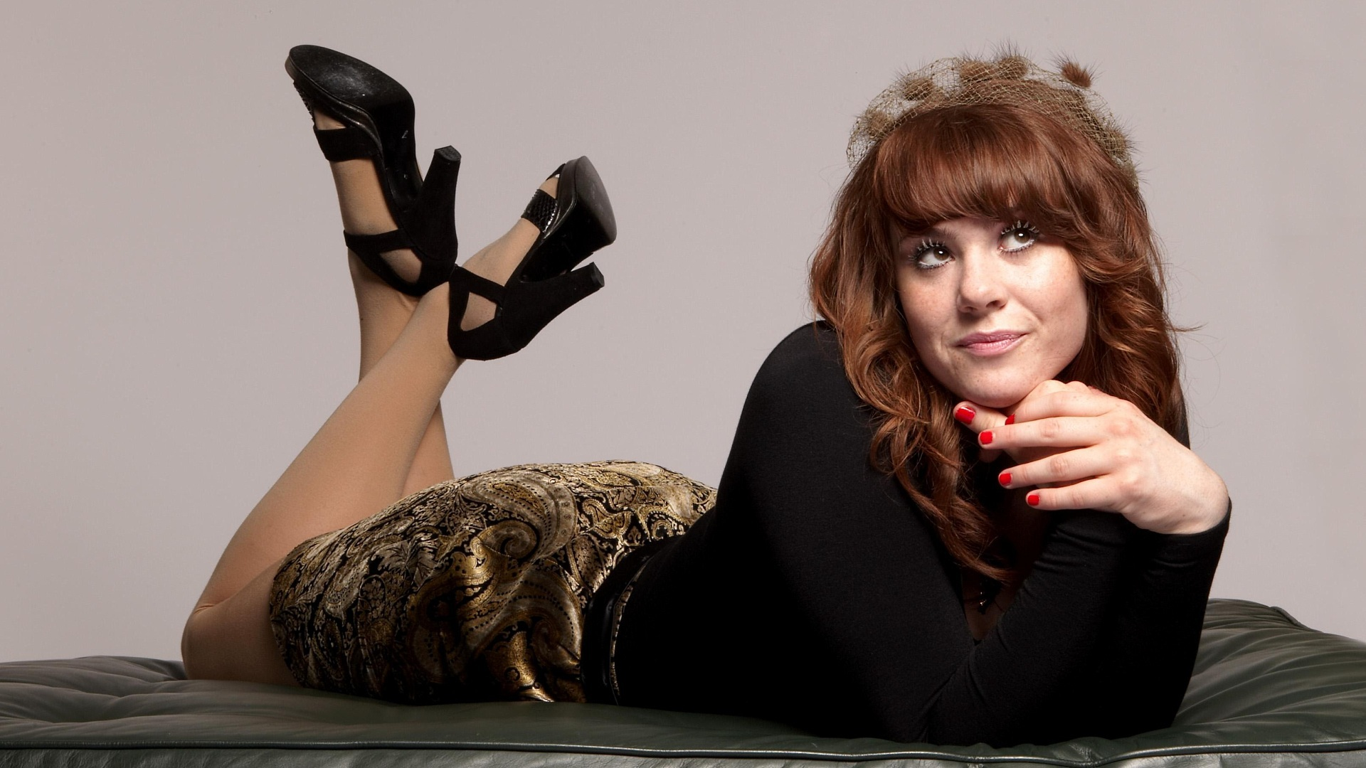 Kate Nash Hd Background