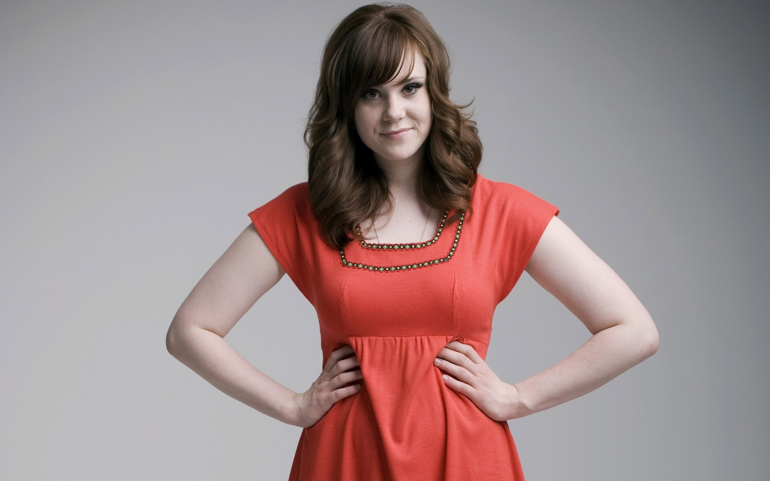 Kate Nash High Definition Wallpapers