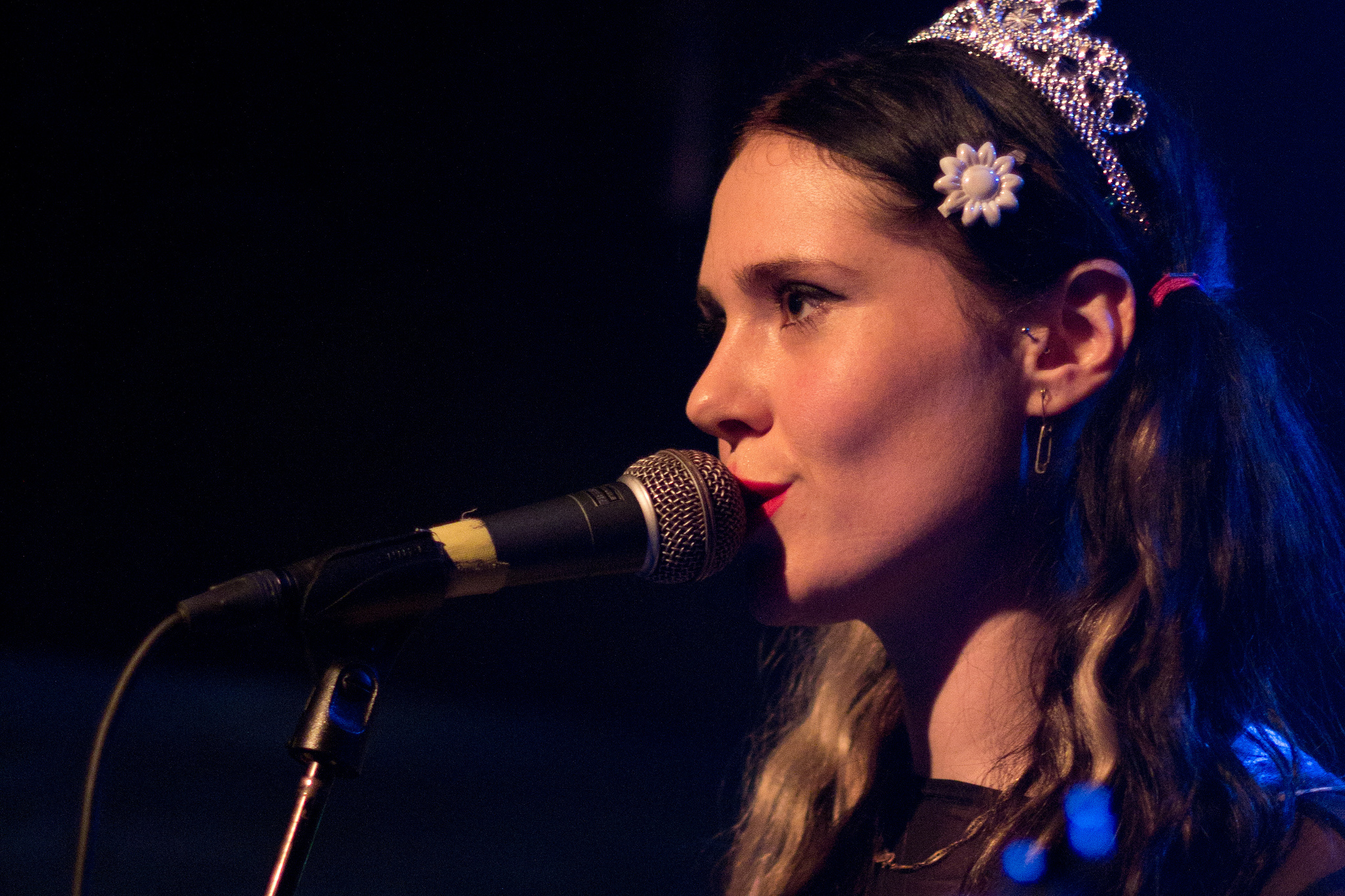 Kate Nash Pictures