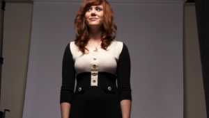 Kate Nash Widescreen