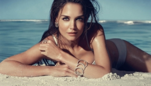 Katie Holmes High Definition