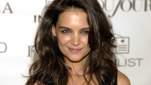 Katie Holmes Wallpapers Hd