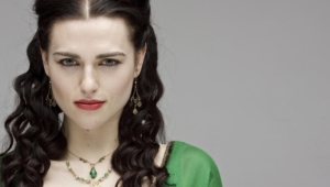 Katie Mcgrath Computer Backgrounds
