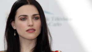 Katie Mcgrath Desktop