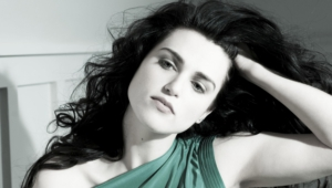 Katie Mcgrath High Definition