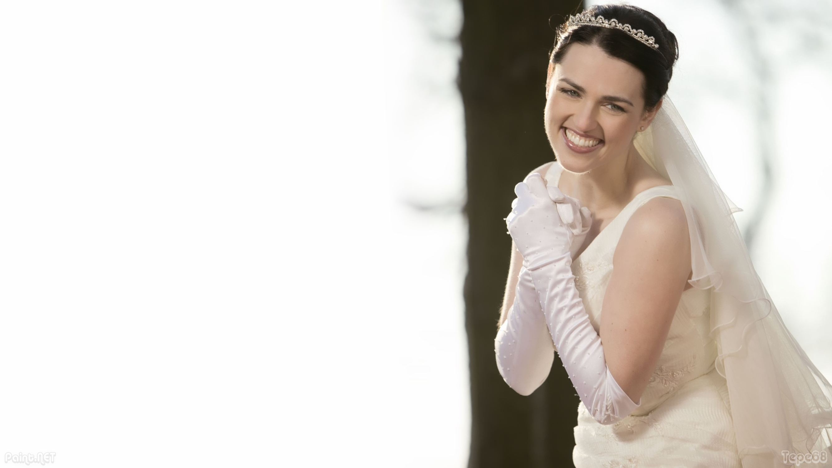 Katie Mcgrath High Definition Wallpapers