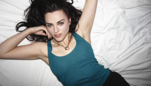 Katie Mcgrath High Quality Wallpapers