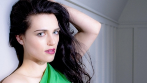Katie Mcgrath Photos