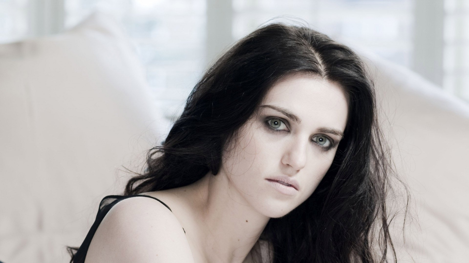 Katie Mcgrath Wallpaper