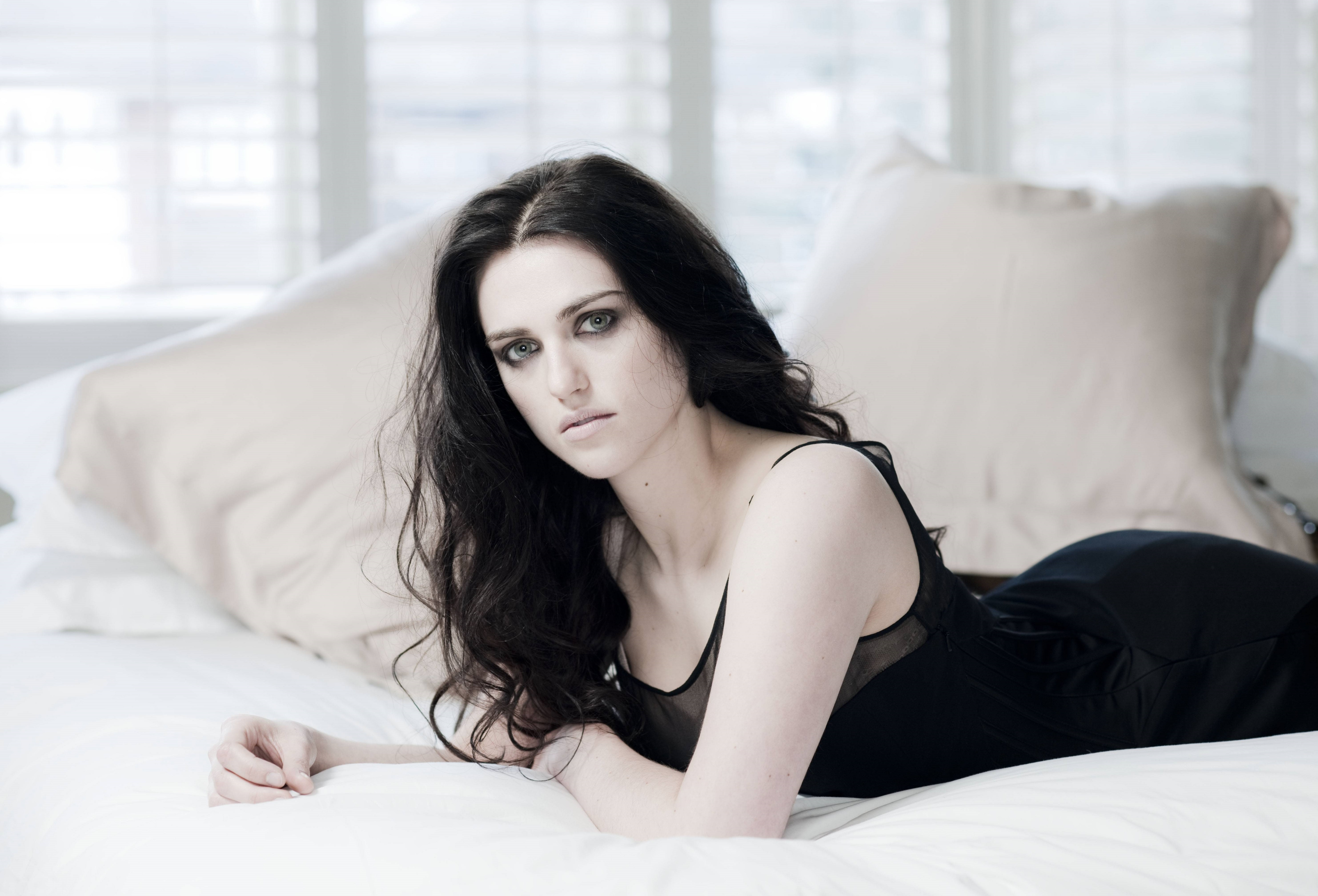 Katie Mcgrath Wallpapers And Backgrounds