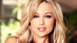 Kayden Kross Computer Wallpaper